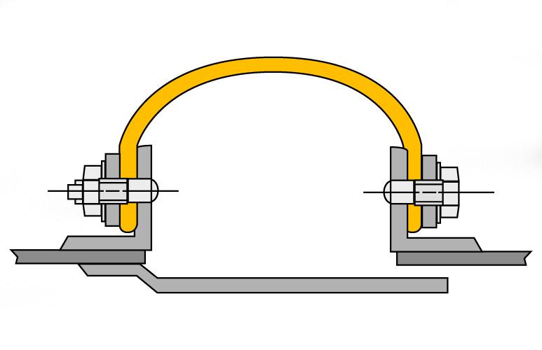 Fabric Compensator profile2