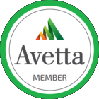 Member of the Avetta consortium